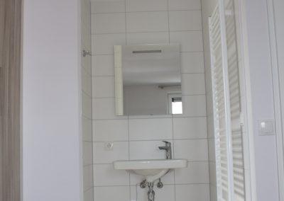 badkamer3