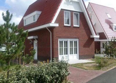 fronttzijde-huis-1
