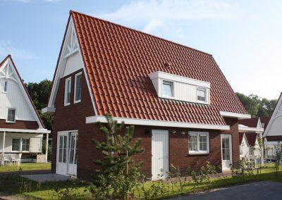 frontzijde-huis-2
