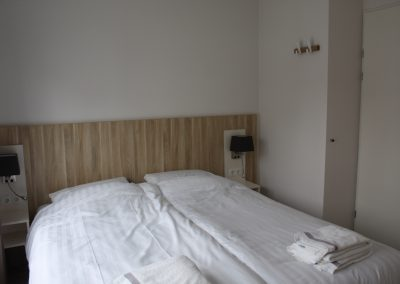 slaapkamer-beneden-1
