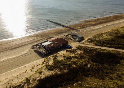 strandpaviljoen-kaapduinen