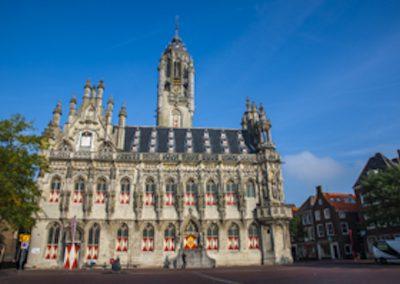 stadhuisvanmiddelburg-2