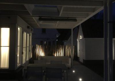 Dishoek - tuinverlichting nacht_20171110_02