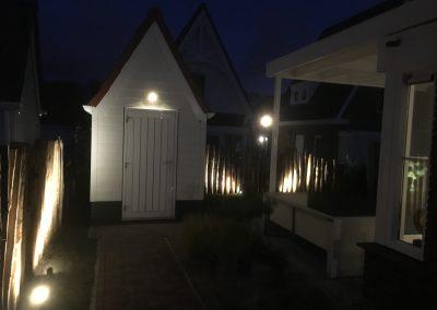 Dishoek - tuinverlichting nacht_20171110_03