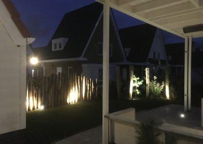 Dishoek - tuinverlichting nacht_20171110_04
